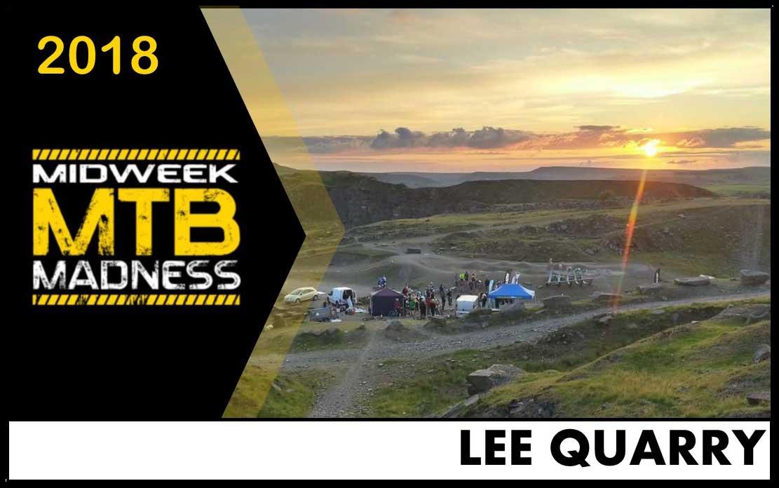 lee-quarry